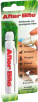 AFTER BITE Stift - 14ml