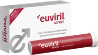 EUVIRIL direct Brausetabletten - 2X15St
