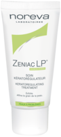 ZENIAC LP Creme - 30ml