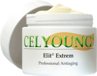 CELYOUNG Elit Extrem Creme - 50ml