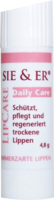 SIE & ER Daily Care - 1St