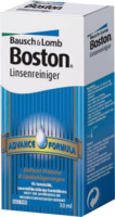 BOSTON ADVANCE Linsenreiniger - 30ml - Kontaktlinsenpflege