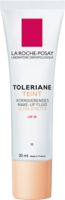ROCHE-POSAY Toleriane Teint Fluid 13/R - 30ml - Getönte Pflege & Make-up