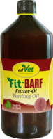 FIT-BARF Futteröl vet. - 1000ml