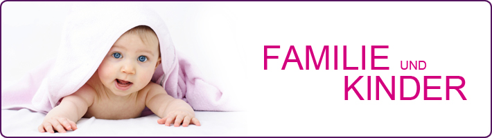 header_familie_kinder