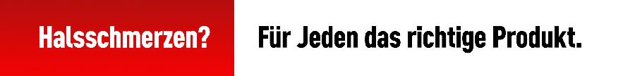Dobendan_Direkt_LT_Master_A+_B+_header.png