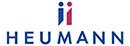 pds_heumann_logo.jpg