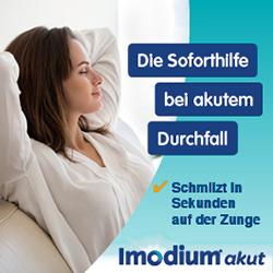 pds_imodium_akut_lingual_bild2.jpg