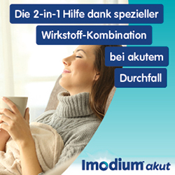 pds_imodium_akut_n-duo_bild2.jpg
