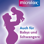 pds_microlax_bild2.jpg