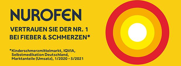 nurofen_schmelztabletten_footer.png