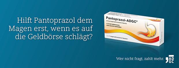 pds_pantoprazol_adgc_bild1.jpg