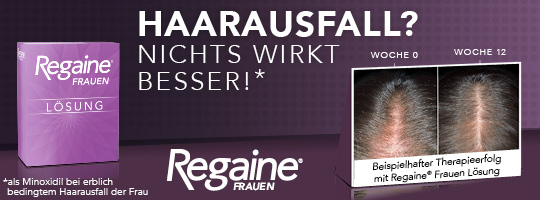 pds_regaine_frauenloesung_headerbanner.jpg