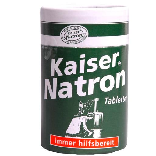 kaiser natron preisvergleiche erfahrungsberichte und kauf bei nextag. Black Bedroom Furniture Sets. Home Design Ideas