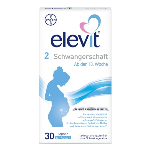 Schwangerschaft schmerzen nebenhöhlen Nasennebenhöhlenentzündung: Symptome,