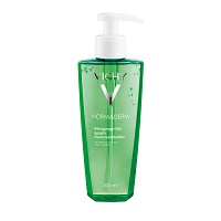 VICHY NORMADERM Reinigungs-Gel 2009 - 200ml
