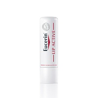 EUCERIN pH5 Lip Aktiv Stift - 4.8g