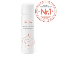 AVENE Thermalwasser Spray - 50ml