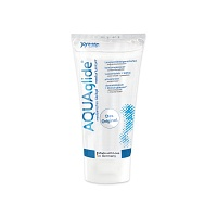 AQUAGLIDE - 50ml