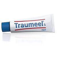 TRAUMEEL S Creme - 50g