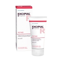 EXCIPIAL Repair Creme - 50ml
