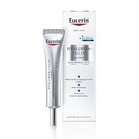 EUCERIN Anti-Age HYALURON-FILLER Auge - 15ml