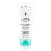 VICHY PURETE Thermale 3in1 Milch - 200ml