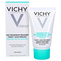 VICHY DEO Creme regulierend - 30ml
