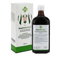 NEPHROSELECT - 500ml
