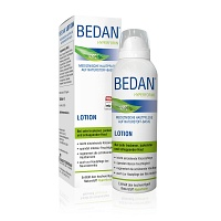BEDAN Lotion - 150ml