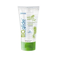 BIOGLIDE Gel - 150ml