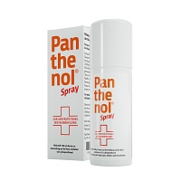 PANTHENOL Spray - 130g