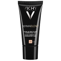 VICHY DERMABLEND Make-up 25 - 30ml