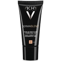 VICHY DERMABLEND Make-up 35 - 30ml