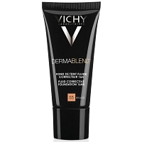 VICHY DERMABLEND Make-up 55 - 30ml