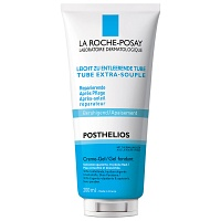 ROCHE-POSAY Posthelios Apres-Soleil Milch - 200ml