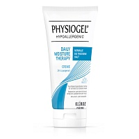 PHYSIOGEL Daily Moisture Therapy Creme - 75ml