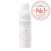 AVENE Thermalwasser Spray - 150ml