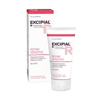 EXCIPIAL Repair Sensitive Creme - 50ml
