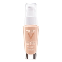 VICHY LIFTACTIV Flexilift Teint 25 - 30ml