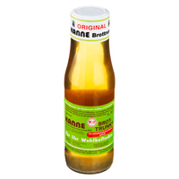 KANNE Brottrunk - 750ml