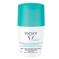 VICHY DEO Roll-on Anti Transpirant 48h - 50ml