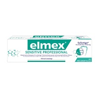 ELMEX SENSITIVE PROFESSIONAL Zahnpasta - 75ml