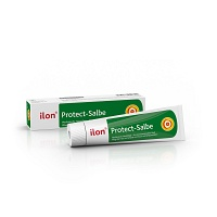 ILON Protect Salbe - 100ml