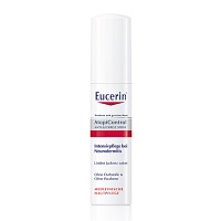 EUCERIN AtopiControl Anti-Juckreiz Spray - 15ml