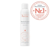 AVENE Thermalwasser Spray - 300ml