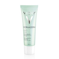 VICHY NORMADERM Anti-Age Creme - 50ml