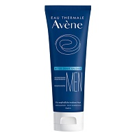 AVENE MEN After-Shave Balsam - 75ml