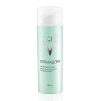 VICHY NORMADERM Feucht Pflege Creme - 50ml - Akne