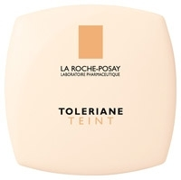 ROCHE-POSAY Toleriane Teint Comp.Cre.11/R Puder - 9g